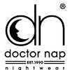Doctor Nap
