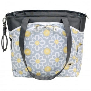 Torba Cole Mode Lemon Posy