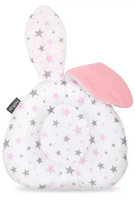 Poduszka honey bunny 3w1 Star Way